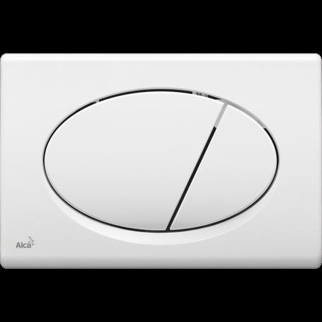 Кнопка управления Alcaplast M70-M75
