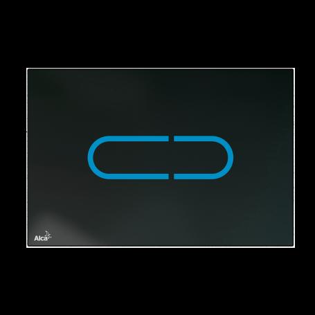 Кнопка управления Alcaplast NIGHT LIGHT-1
