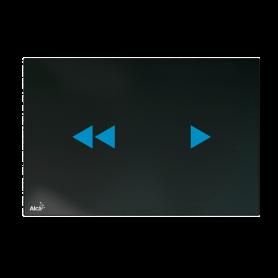 Кнопка управления Alcaplast NIGHT LIGHT-2