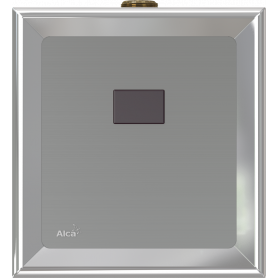 Устройство автоматического смыва Alcaplast ASP4-B