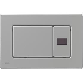 Кнопка управления Alcaplast M279SB Antivandal