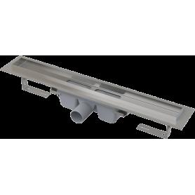 Водоотводящий желоб Alcaplast APZ6-300 Professional